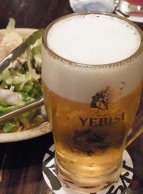 ひこべえビール
