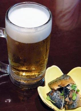 まるとくビール