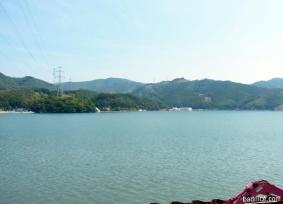 女川の海1