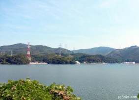 女川の海2