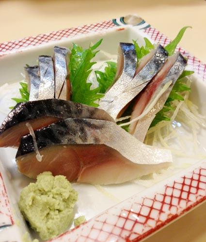 2013.1しめ鯖