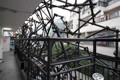 Harajuku_ Design Festa Gallery
