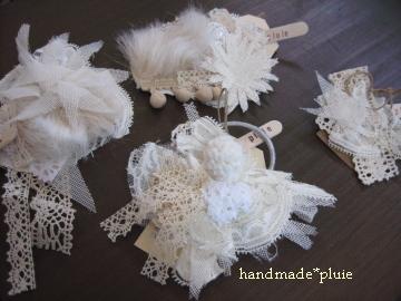 handmade*pluie
