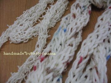 handmade*buttettyomama