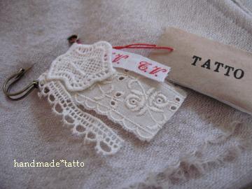 handmade*tatto