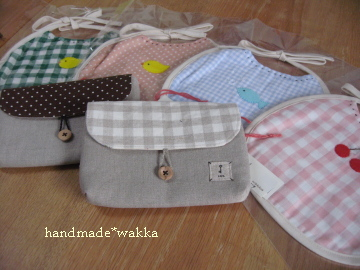 handmade*wakka