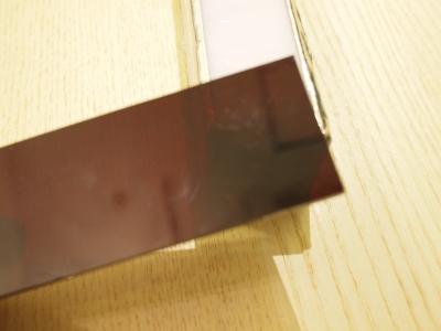 P3075287.JPG