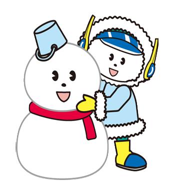 テクノ雪だるま.png