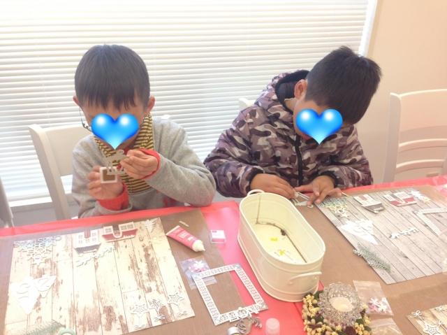 S__78643223.jpg