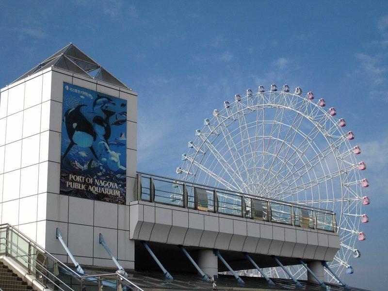 名古屋港-02