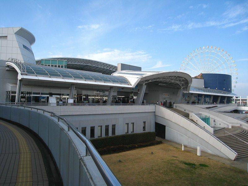名古屋港-03