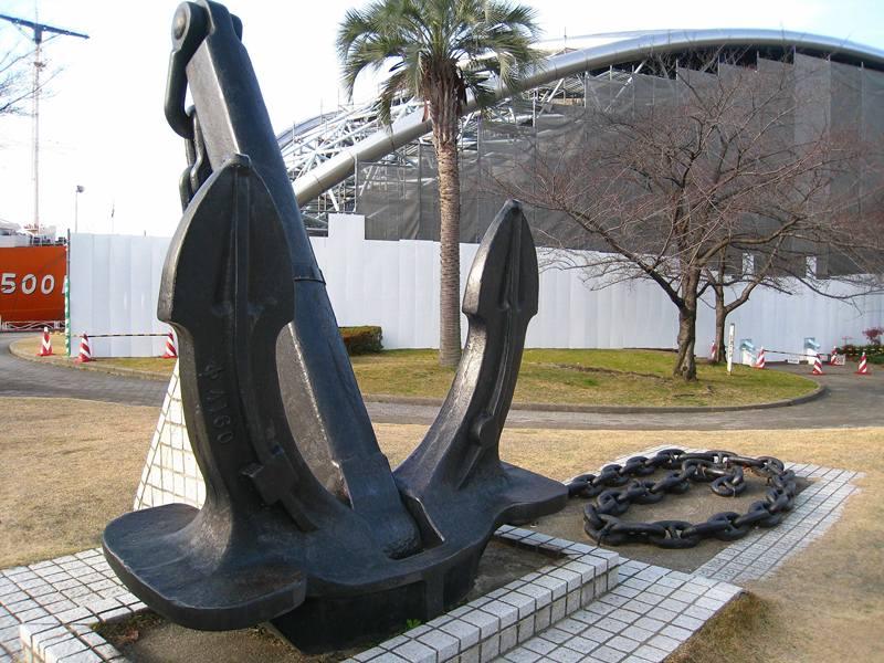 名古屋港-08