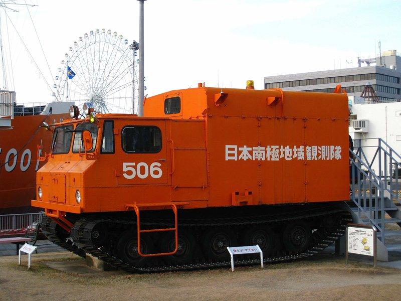 名古屋港-09