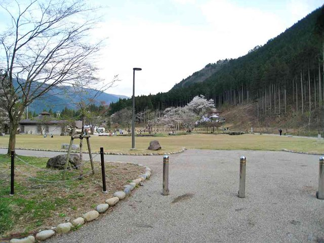 20150409-17