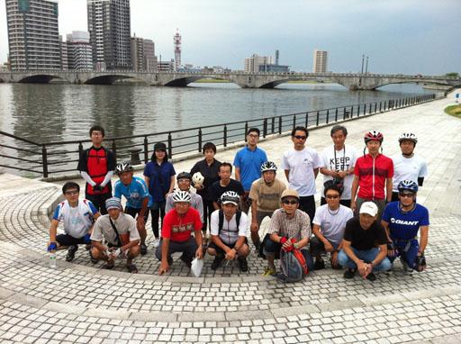 20120811朝サイ