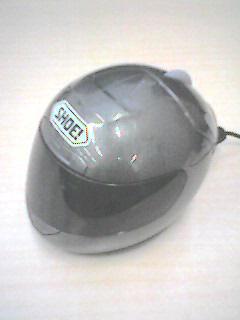 20050824_10706.jpg