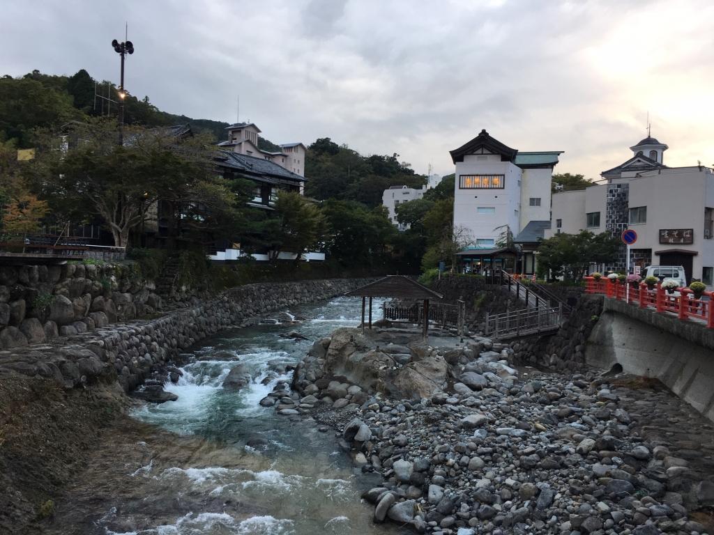 2019.10.16 台風19号被害(独鈷の湯)2.JPG