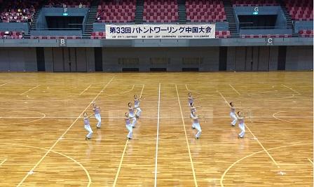 2016.11.13 バトン部写真(中学生).JPG