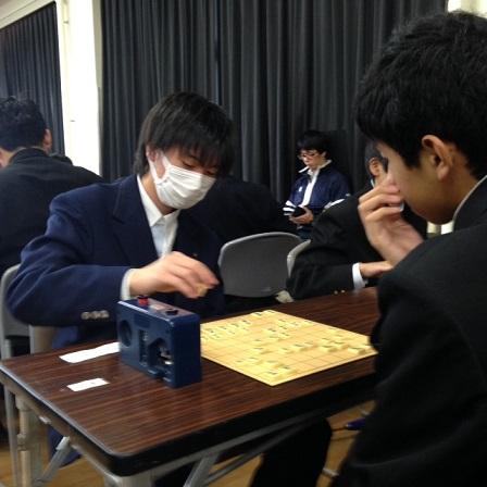対局(津田).JPG