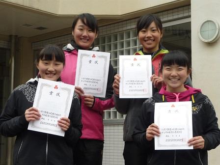 ダブルス女子 優先1番目.JPG