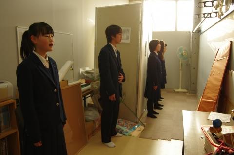 発声練習中(渡部撮影).JPG