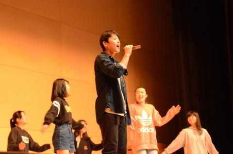 DSC_5712.JPG
