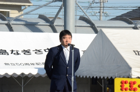 DSC_6641.JPG