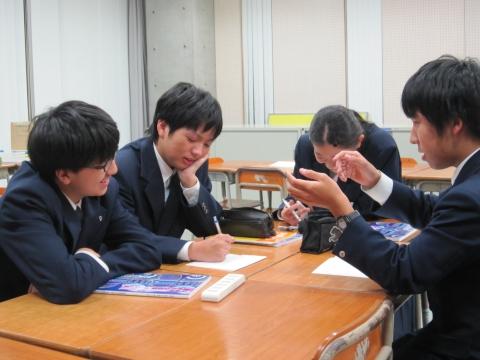 一人一人の主張(広瀬撮影).JPG