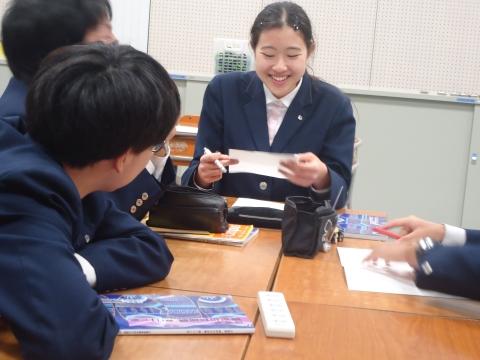 常に笑いあり(平野撮影).JPG