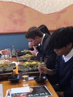 昼食は長州宇名物瓦そばに舌鼓.png