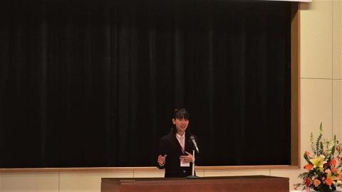 01 Aoi Speech.jpg