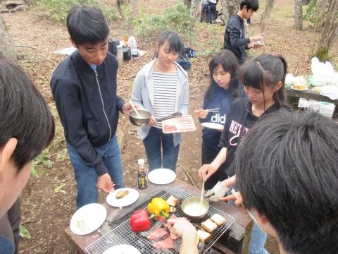 4年 もみのき森林公園.JPG
