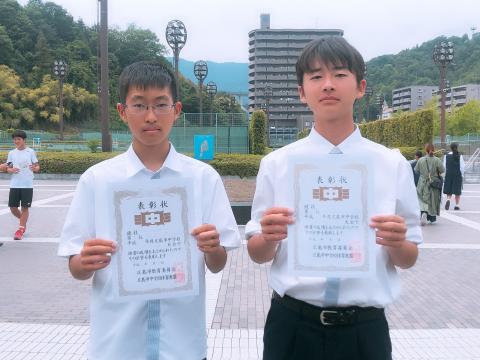 3位入賞 岡田寺川ペア.png