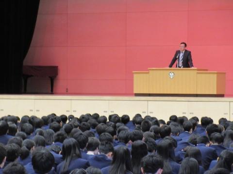 次世代教育推進部長.JPG