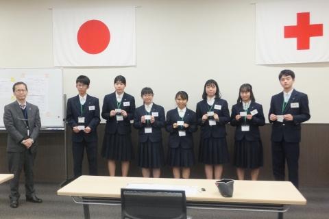 日本赤十字センター.JPG