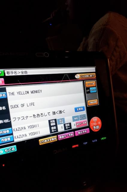 5e06bf24e4ec blog tomi2pe.com