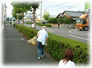 20050820_マイロード