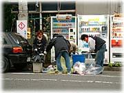 20031213_清掃奉仕活動