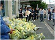 20030516_清掃奉仕活動