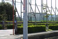 20070331_佐川印刷ネーム標識設置
