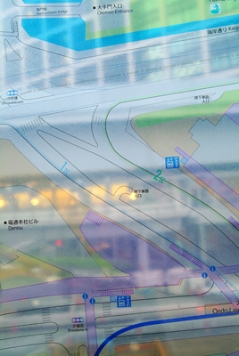 20060502_shiodome.jpg