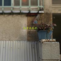 20060509_wasure_02.jpg