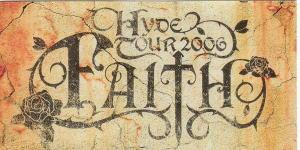 FAITH 0902