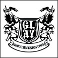 HC2 ロゴ