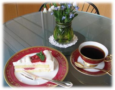 ストロベリーケーキ1.png