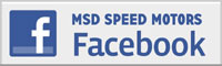 MSDSFB200.jpg
