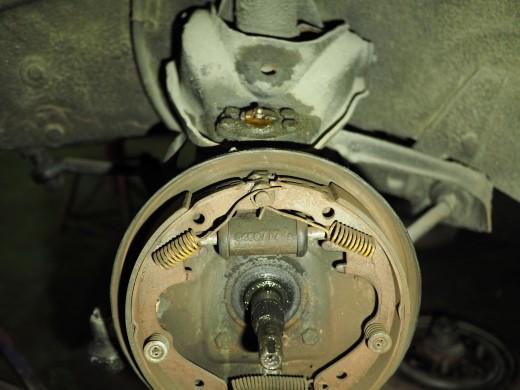 P7060132 (Custom).JPG