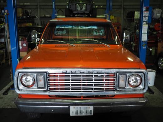 P7040032e.JPG