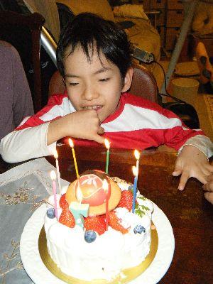 ツム7歳誕生日小.jpg