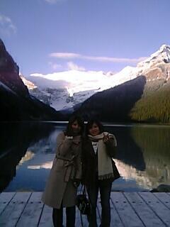 in Banff★